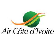 aircotedivoir