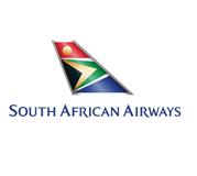 southafricanaiways