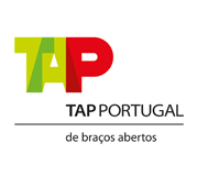 tapportugal
