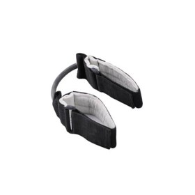 elastique-band-latéral-T320