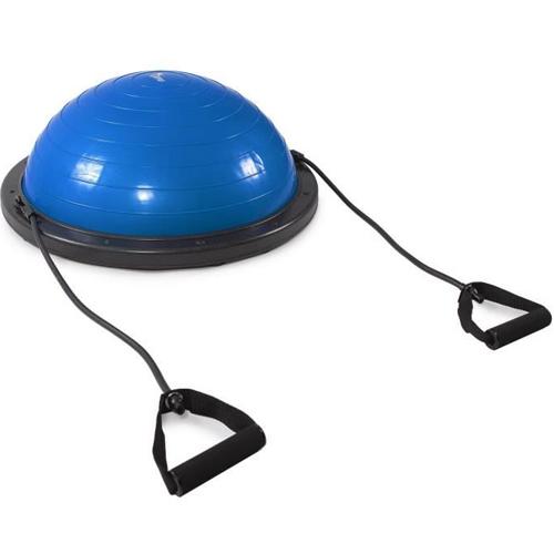 balance trainer ball