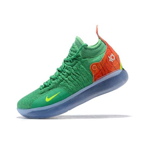 kd-11-green-orange-EP