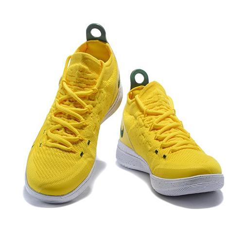 kd-11-yellow-EP