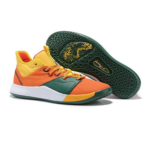 Nike-Zoom-PG3-nasa