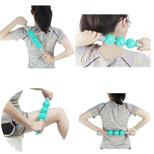 Baton-de-Massage