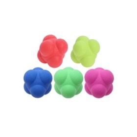 reflex-ball