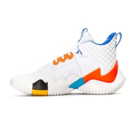 Nike-Jordan-Why-Not-Zero-2-White-Tidal-Blue