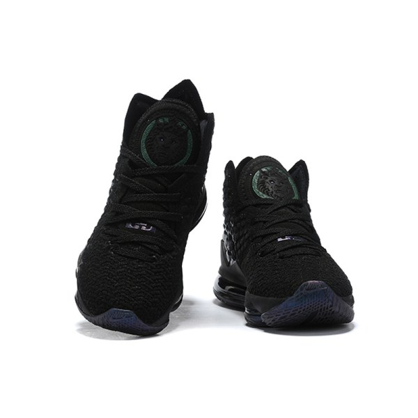 LEBRON-17-currency