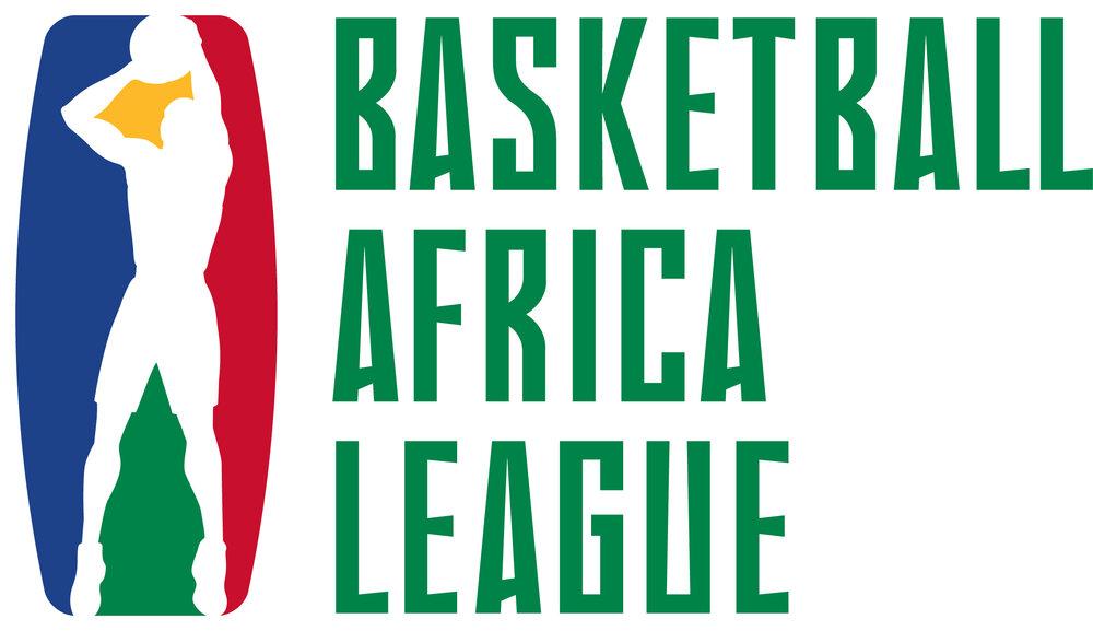 Le Basketball African League (The BAL)