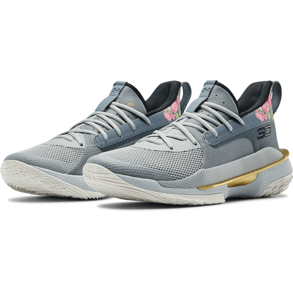 Curry 7