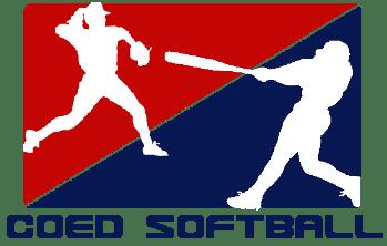 Millennium Softball Message Board: 2016 Millennium Furey ...