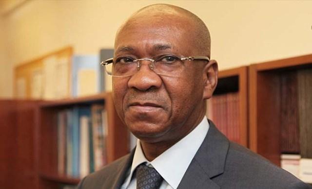 Hadjibou Soumaré refuse d'être une solution alternative