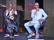 TFM: Dj Boubs quitte également Youssou Ndour