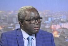 Les imprudences de Aliou Sall et les erreurs de Macky Sall sont plus dévastatrices que… Par Babacar Justin Ndiaye