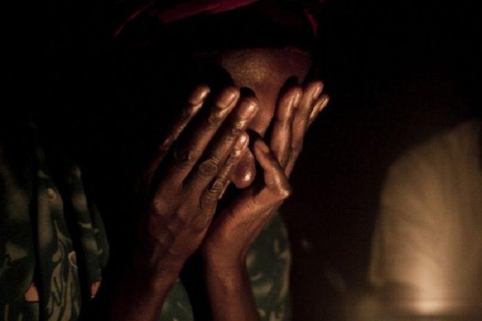 Yeumbeul : Comment un maçon utilisait les réseaux sociaux pour piéger et violer des femmes mariées