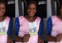 Affaire Mariama Sagna: Les aveux glaçants d'un des présumés assassins. Les meurtriers de Mariama Sagna, responsables du Pastef à Keur Massar