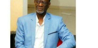 Les célèbres chefs religieux goordjiguénes, Adja Diallo, footballeurs : révélations de Mansour Dieng