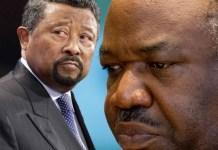 Alors que le flou persiste autour del'état de santé d'Ali Bongo depuis son malaise à Riyad, son adversaire Jean