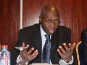 Crise des Finances publiques : Mamadou Lamine Diallo piste les 1200 milliards d'Eurobonds Ce qui étonne plus d'un Sénégalais, c'est les 1200
