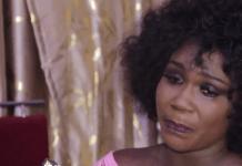 Accusée d'être à l'origine du conflit Wally Seck-Pape Diouf : Ndiollé Tall craque et fond en larmes. (Vidéo) : Accusée d'être à l'origine du