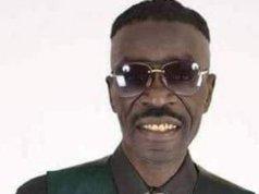 Après ses propos contre SonKo, Souleymane Faye chahuté dans les réseaux sociaux. J'ai peur qu'Ousmane Sonko ne dépense son argent pour rien