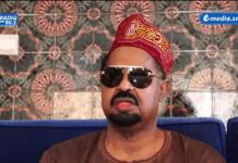 Ahmed Khalifa NIASSE fait des révélations