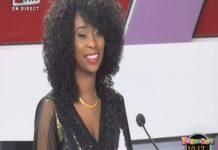 Rumeurs de divorce : Adiouza brise le silence dans Yewouleen « »Il n'y a jamais eu de photo de …