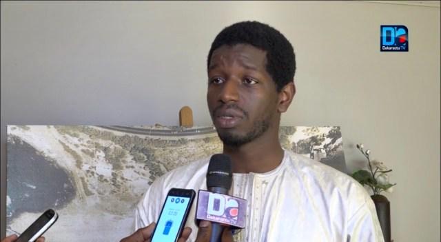 El Hadji Ibrahima Sall rejoint Macky Sall : le géologue Fary Ndao lui tournent le dos. Ces derniers temps, la coalition Benno Bokk Yakaar s'e
