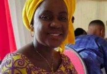 Drame aux HLM 3 : Yama Diop poignardée à mort par son neveu. Un drame est survenu ce dimanche aux HLM 3. Une dame nommée