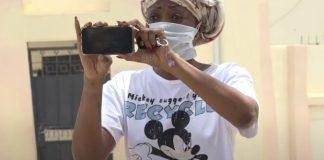Affaire Aby Ndour: KFC dément avec la plus grande fermeté les accusations de la chanteuse