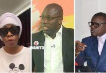 Affaire Atépa vs Aby Ndour – Les révélations et la Colère noire d' Ahmed Aidara » Boulène Niou fonto… Atépa moy Kaane… »