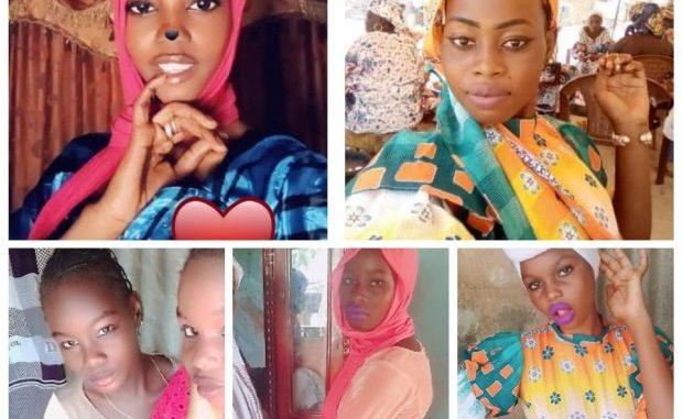 TOUBA: DEUX FEMMES MARIÉES ET 03 FILLES ENLEVÉES EN PLEIN JOUR