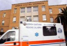 Italie – Covid-19 : Le patient zéro rentré de Dakar contamine 21 Sénégalais à Cosenza