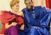 Sagnsé – Première Tabaski Pour Le Couple Momo Et Ndeye Sokhna