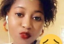 Louga: l'hôpital Amadou Sakhir Mbaye en accusation après la mort de Marieme Layane (25 ans)