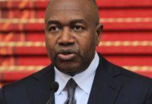Cote d'Ivoire : Décès soudain du Ministre Sidiki Diakité l'organiseur des élections présidentielle