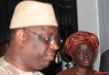 Macky Sall – Aminata Touré : Les raisons d'un divorce en vue