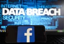 Panne Facebook: Des données personnelles sur 1,5 milliard d'utilisateurs en vente sur un forum de hackers