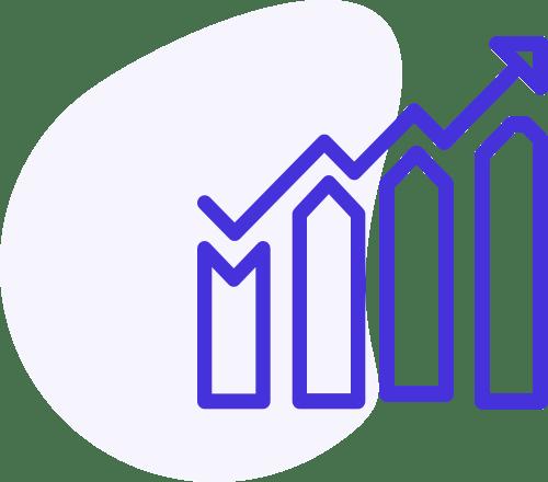 seneis croissance projet