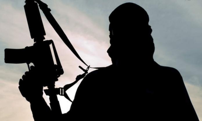 Terrorisme : la Section de recherches a mis la main sur Ibrahima Diallo à Dakar