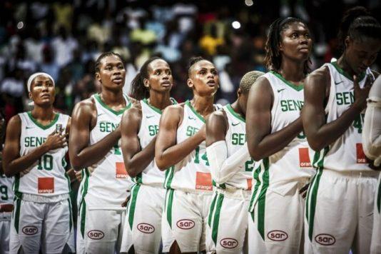 En Direct / Live : Sénégal vs Nigéria, Finale Afrobasket 2019 au Dakar Aréna à suivre sur SeneNews