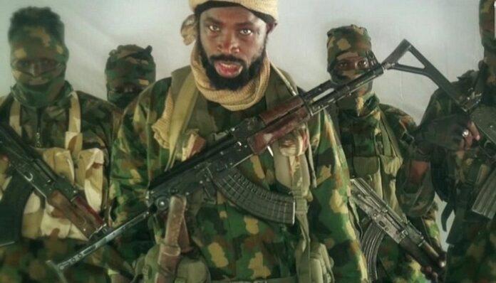 Nigeria : Boko Haram fait 16 morts, principalement des enfants jouant au foot