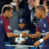Covid-19 / PSG: the sports director worried about the fate of the club