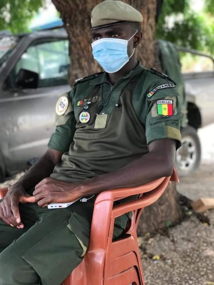 whatsapp image 2021 04 16 at 12.07.55 - Senenews - Actualité Politique, Économie, Sport au Sénégal