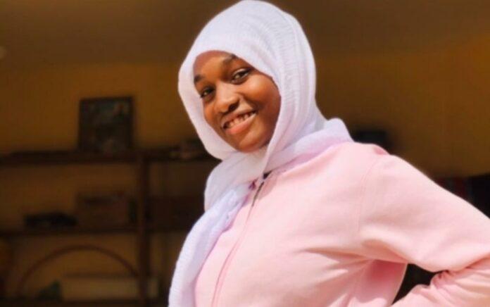 Psychose à Keur Massar : La jeune Fatou Badiane est introuvable (photo)