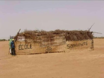 bougane 3 - Senenews - Actualité au Sénégal, Politique, Économie, Sport