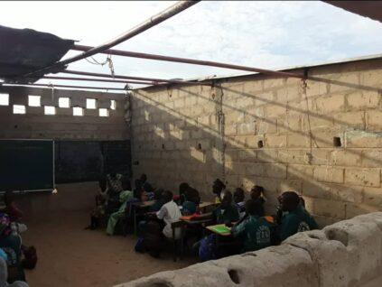 bougane 5 - Senenews - Actualité au Sénégal, Politique, Économie, Sport