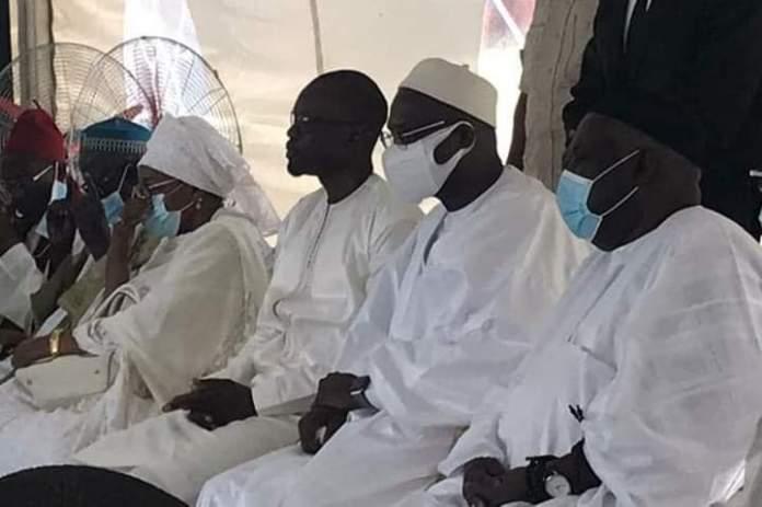 fb img 1622403718541 - Senenews - Actualité au Sénégal, Politique, Économie, Sport