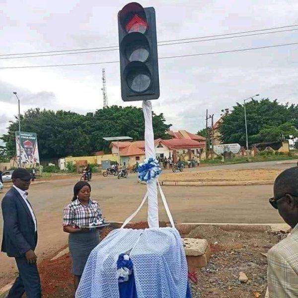 whatsapp image 2021 05 24 at 15.02.08 600x600 1 - Senenews - Actualité au Sénégal, Politique, Économie, Sport