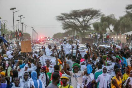 131307096 2745551149069637 9025847470833875166 n - Senenews - Actualité au Sénégal, Politique, Économie, Sport